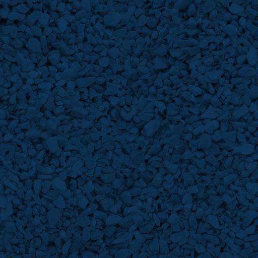 blue-back2